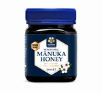 Manuka New Zealand honing MGO 550+ 250g