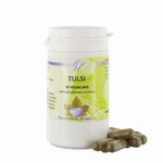 Holisan Tulsi 50 caps