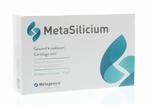 Metagenics Metasilicium 45tb