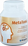 Metagenics Metatonic 60tb