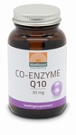 Mattisson Co-enzym Q10 30mg 60gcaps