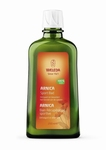 Weleda Arnica sport bad 200ml