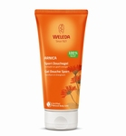 Weleda Arnica sport douchegel 200ml