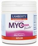 Lamberts Myo-inositol 200g
