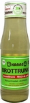 Kanne brooddrank BIO 750ml