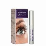 Super Lash eyelash enhancer wimperserum 3ml