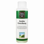 Allgasan Allgauer Arnica massage extra sterk 250ml