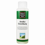 Allgasan Allgauer Arnica massage 250ml
