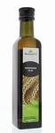 Bountyful Tarwekiemolie 250ml