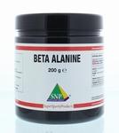 SNP Beta Alanine 200g