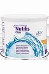 Nutricia Nutilis clear instant verdikkingsmiddel 175g