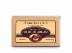 Erboristica zeep met Argan olie 125g