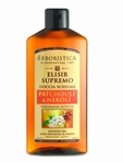 Erboristica Douchebad Patchouli Neroli 400ml
