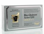 Pharma Nord Bio-Quinon active Q10 Gold 100mg 150gcaps
