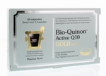 Pharma Nord Bio-Quinon active Q10 Gold 100mg  60gcaps