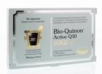 Pharma Nord Bio-Quinon active Q10 Gold 100mg  60gcaps