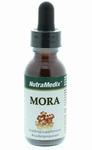 Nutramedix Mora 30ml