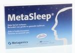 Metagenics Metasleep 30tb
