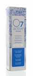 O7 Active tandpasta whitening 75ml