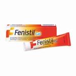 Fenistil gel 50g (Fenigel)