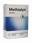 Nutriphyt Methialyn 60tabl