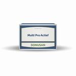 Bonusan Multi pro actief 60tabl