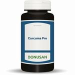 Bonusan Curcuma pro 60caps