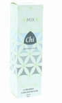Chi Citrusmix Concentration 10ml