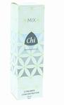 Chi Citrusmix Concentration 10ml