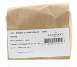 HooyMoringa oleifera gemalen poeder 250g