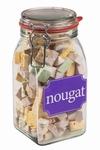 Weckpot Nougat 700g