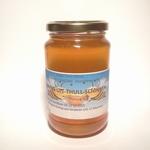 Limburgse Lente Honing uit Thull Schinnen 450g