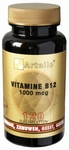 Artelle Vitamine B12 1000 mcg 120zuigtabl