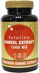 Artelle Fytoline kaneelextract 1000 mg 150caps