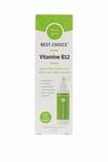 Best Choice Vitaminespray vitamine B12 25ml