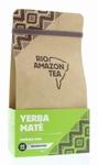 Rio Yerba Mate 40builtjes