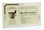Pharma Nord Bio-Vitamine B complex 60tabl