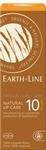 Earth-Line Argan sun care natural lip care SPF10 10ml