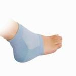 Bio Balance Feet Hielkousen hydratatie 1paar