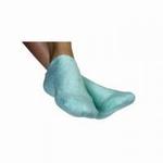 Bio Balance Feet GelSmart kousen hydratatie 1paar unimaat