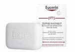 Eucerin pH5 wastablet 100g