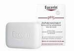Eucerin pH5 wastablet 100g