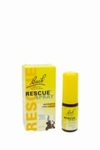 Bach Rescue spray ALCOHOLVRIJ 20ml
