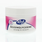 Idyl Rozenglycerine 250ml