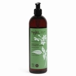 Najel Shower gel jasmijn BIO 500ml