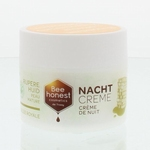 Bee Honest Nachtcreme 50ml