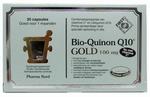 Pharma Nord Bio-Quinon Q10 30mg  60gcaps