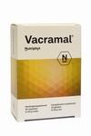 Nutriphyt Vacramal 30caps