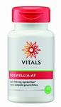 Vitals Boswellia - AF  60caps
