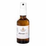Van Der Pluym Aftersun olie 50ml spray